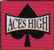 Aces High Sound